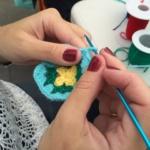 crochet-1481704_1920